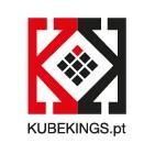 kubekings.com