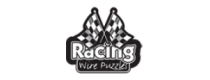 Racing Wire Puzzles