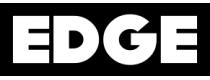 Edge Entertainment